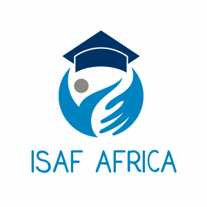 ISAF-Africa-New-Logo-1-1536x1536